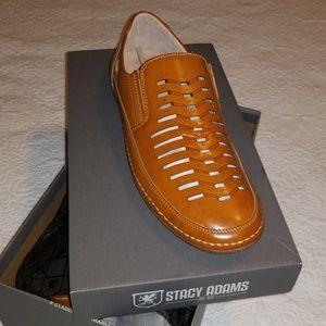 Stacy Adams casual men shoes